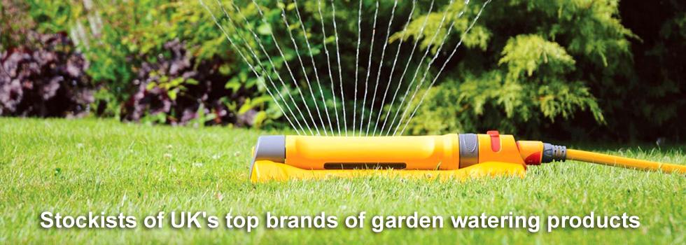 portable hose reel instructions